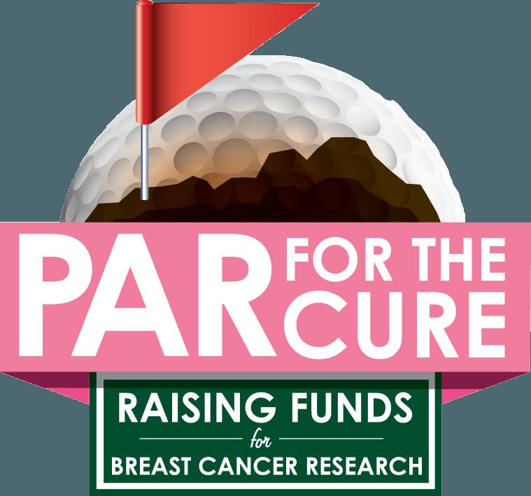 Par for the Cure